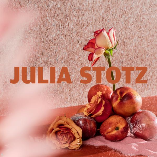 Julia Stotz Photography