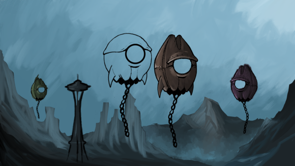 ganimals_seascape_with_pod.png