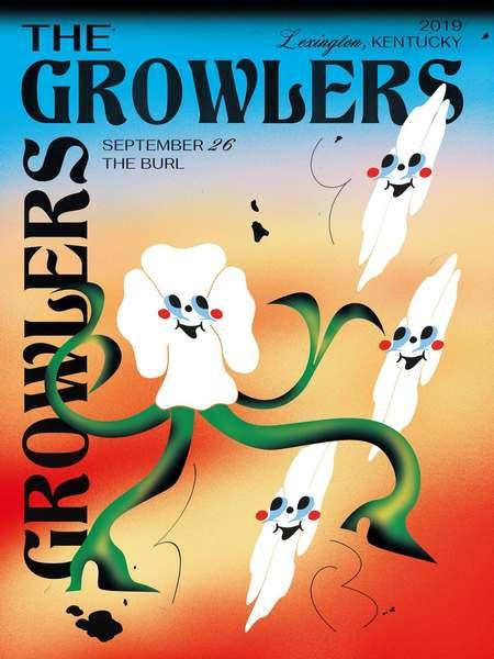 thegrowlers_poster.jpg?auto=compress-format-q=60-w=1200-h=