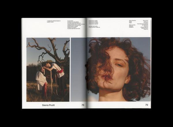 mw-issue02-01.jpg