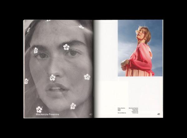 mw-issue02-03.jpg