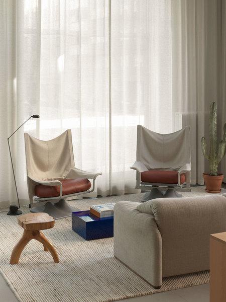 lintex_showroom_stockholm_04.jpg