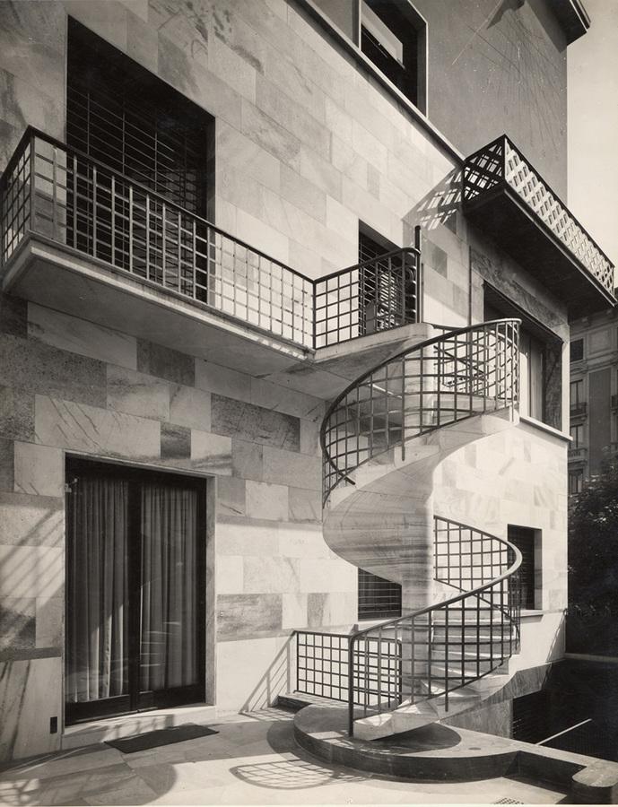 piero-portaluppi-architecture-on-show-from-expo-to-milan-exhibition-designboom-10.jpg