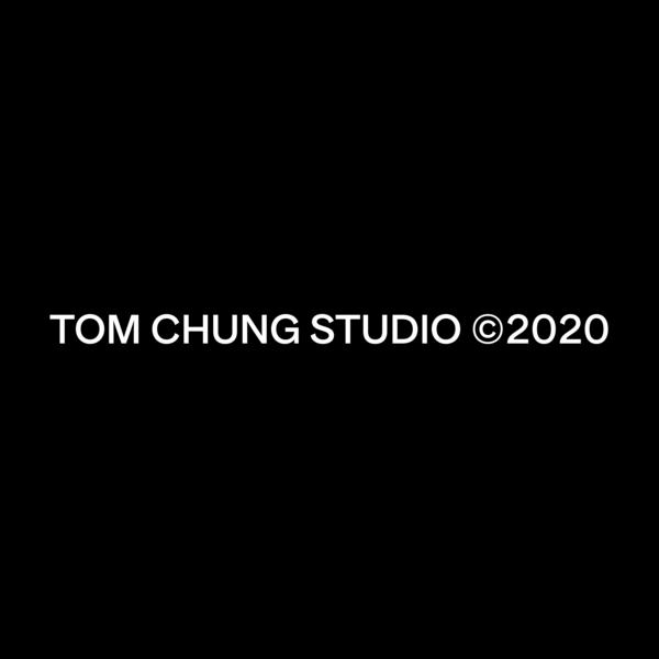 Tom Chung Studio