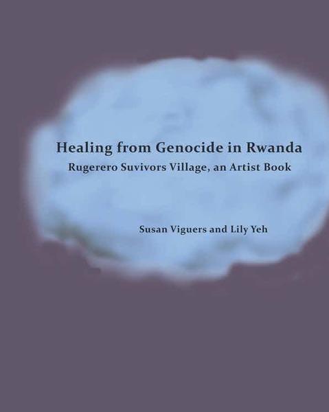 healing-from-genocide-in-rwanda.jpg