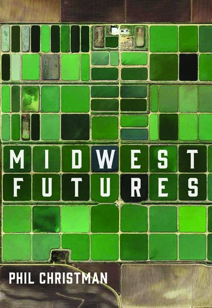 midwest-futures.jpg