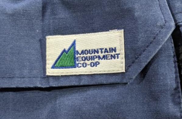 mountain-equipment.png