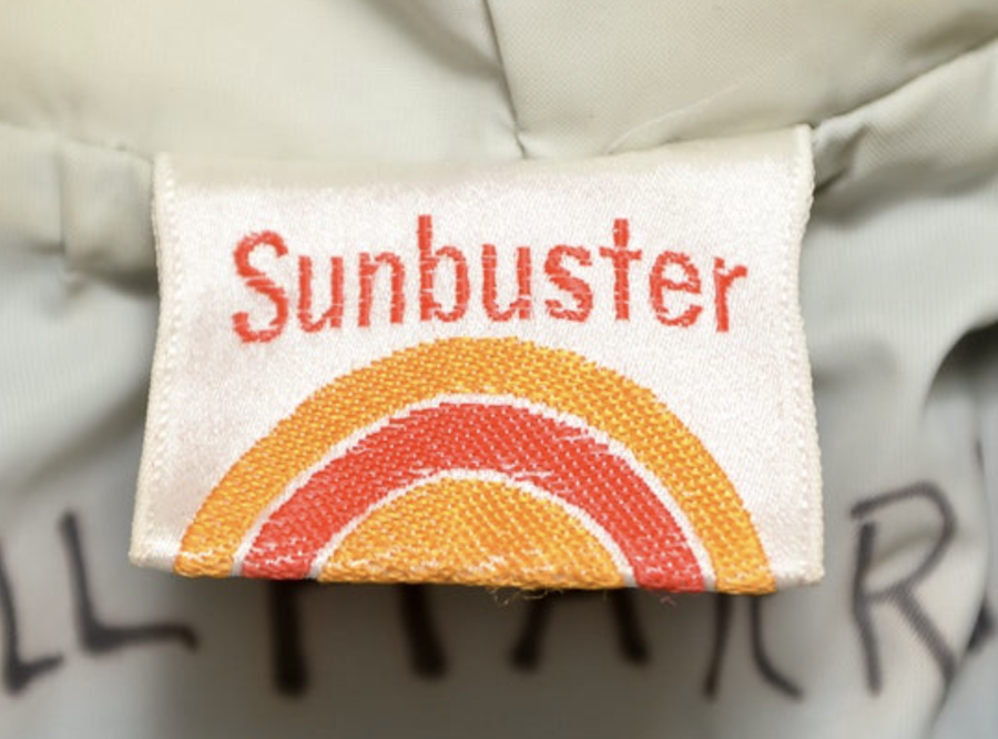 sunbuster.png
