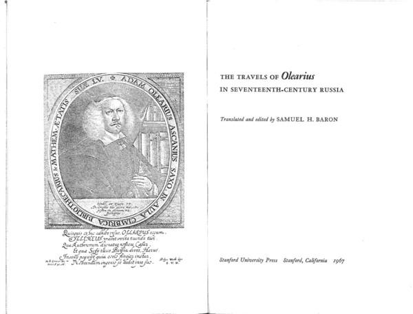 00_olearius-travels-in-17th-c.-russia.pdf