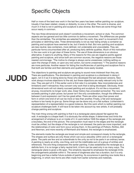 specificobjects_writings_donaldjudd.pdf