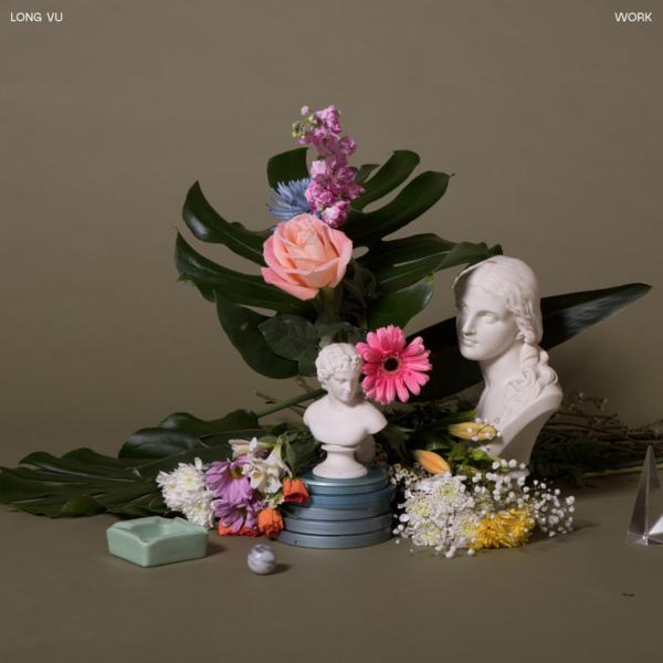 Whethan: Life of a Wallflower – Long Vu