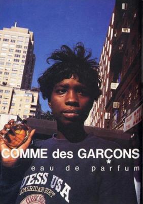 Comme-des-Garcons-Six-magazine-3.jpg
