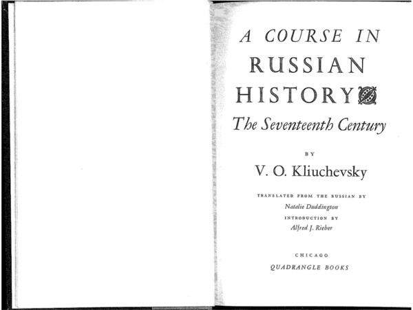 2_kliuchevsky-v.-kurs-ch.-xii-xiii.pdf