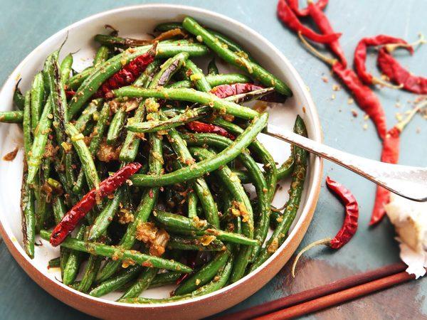 20150305-sichuan-dry-fried-green-bean-broiled-food-lab-13-1500x1125.jpg
