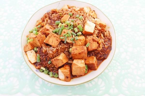 ma-po-tofu.jpg