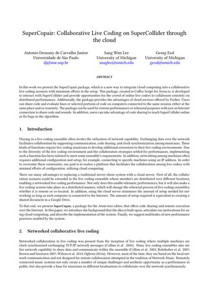 iclc15-supercopair-12rkhth.pdf