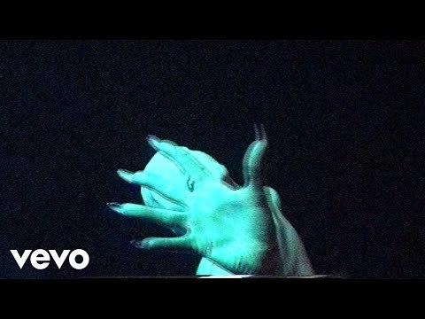 Yves Tumor - Gospel For A New Century (Official Video)