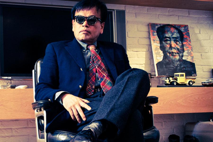 editor-in-chief-mr-onozawa-free-and-easy.jpg