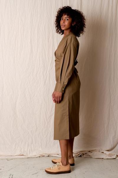 shop_boswell_shaina_mote_hira_dress_05_530x.jpg?v=1572570695