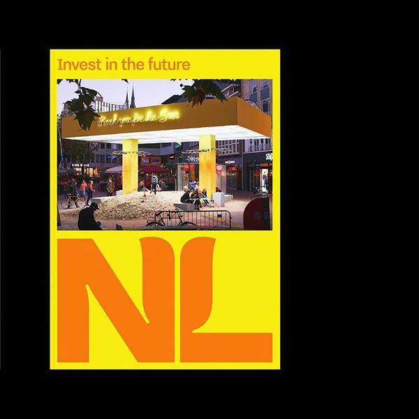 91711895_2562107720673771_1130210648430689920_n.jpg?_nc_ht=scontent-lga3-1.cdninstagram.com-_nc_cat=103-_nc_ohc=iinivcqguzaa...