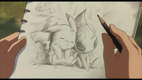 celebi-and-pikachu-1024x575.png