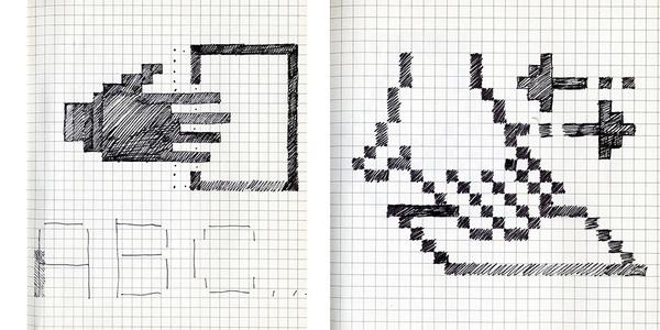 susan-kare-1982-apple-1000.jpg