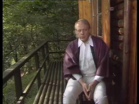 Karlheinz Stockhausen - Lichtwerke (1988)