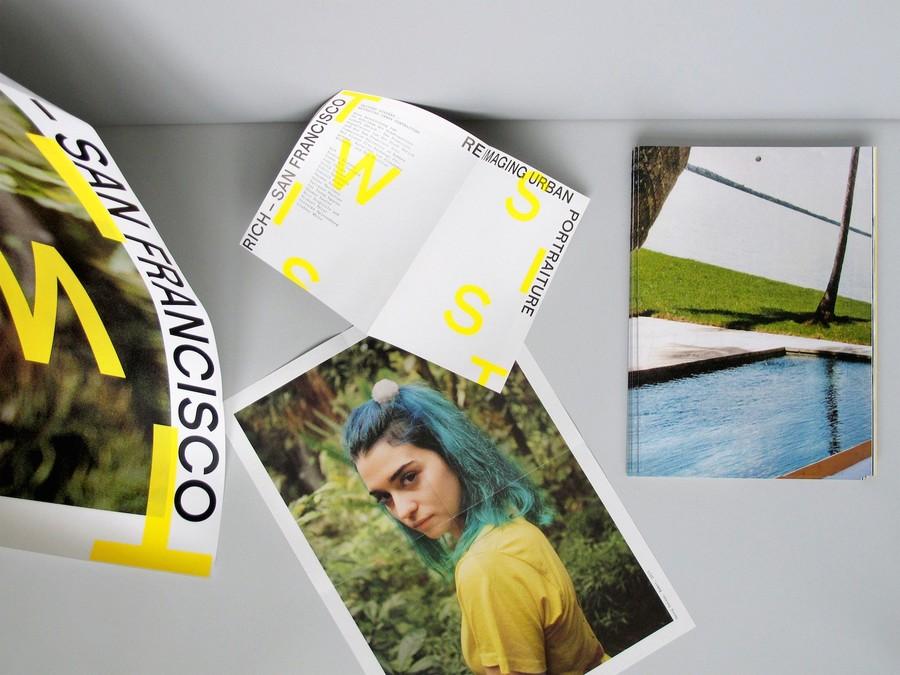 Zurich http://studio-noi.ch/