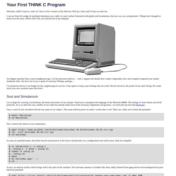 thinkc.html
