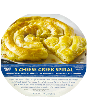 trader-joes-5-cheese-greek-spiral-2.png?w=584
