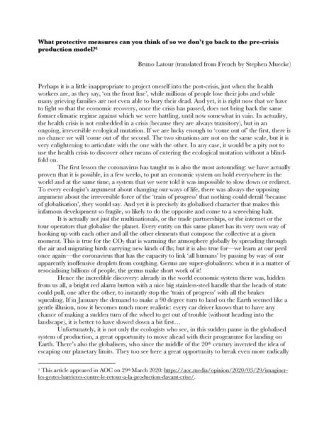 p-202-aoc-english.pdf