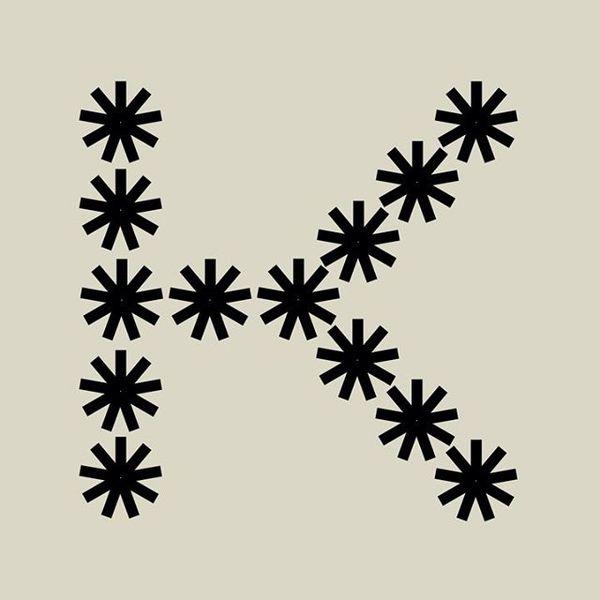 Typeface: Corotypo by @louismallart - #Typography #type #thedailytype #typographic #typetopia #visualgraphc #thedesignblackl...