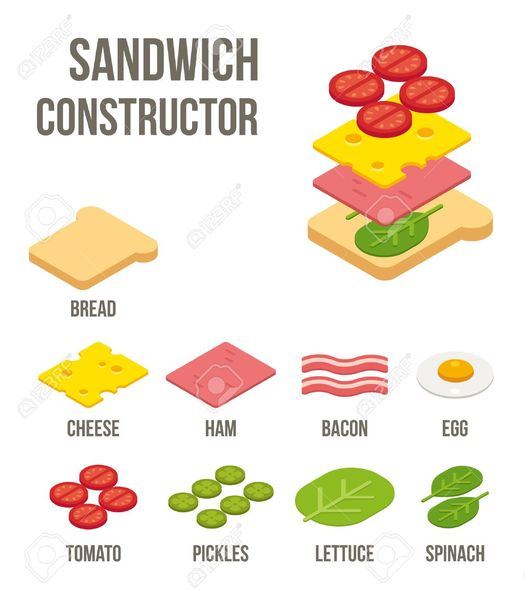 47492493-isometric-sandwich-ingredients-bread-cheese-meats-and-vegetables-isolated-flat-vector-illustration-.jpg
