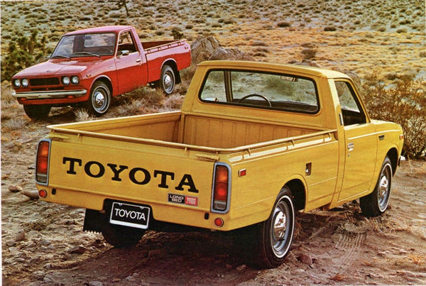 a-brief-history-of-the-toyota-hilux-21a-toyota.jpg