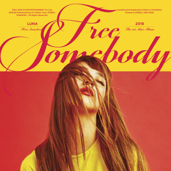 luna_free_somebody_cover.png