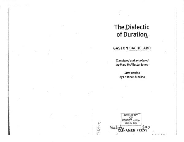 Bachelard_Rhythmanalysis.pdf