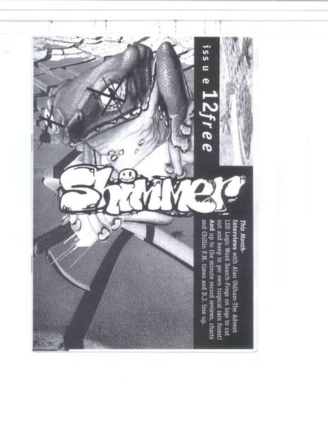shimmer12.pdf