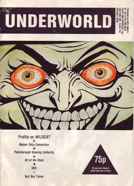 underworld2.pdf