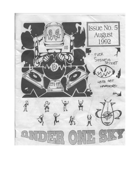 underonesky5.pdf