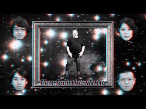 "Crystal & Teki Latex - ""Get It?!"" (official video)"