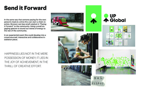 Bronson_brainstorms.pdf