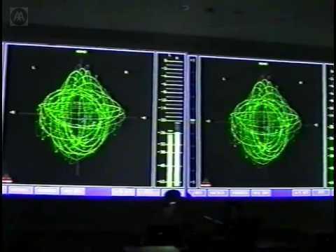 Ryoji Ikeda, Carsten Nicolai - Cyclo Sonotecture