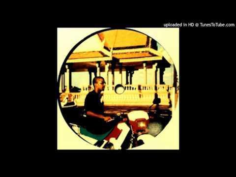Joy Orbison & Boddika - Tricky's Team [Full Version]
