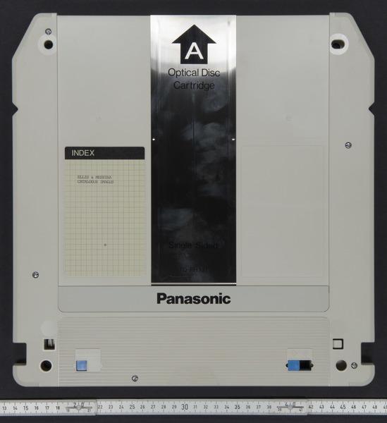 Panasonic-optical-disc_hg.jpg