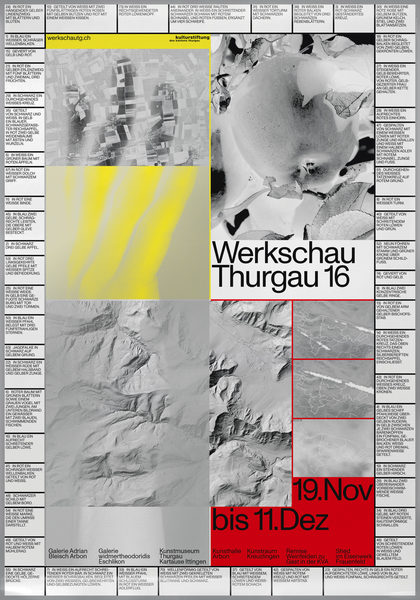 kasper-florio_werkschau-thurgau-16_01-1-e1506022360175.jpg
