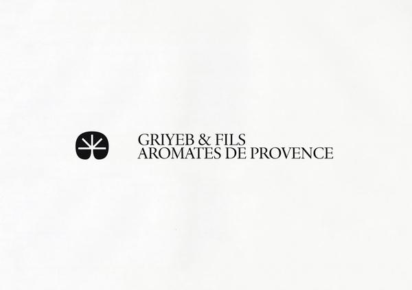 montasserdrissi-griyeb-logo.jpg