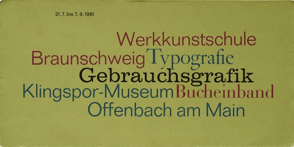 lfa_klingspormuseum_0001_001.jpg