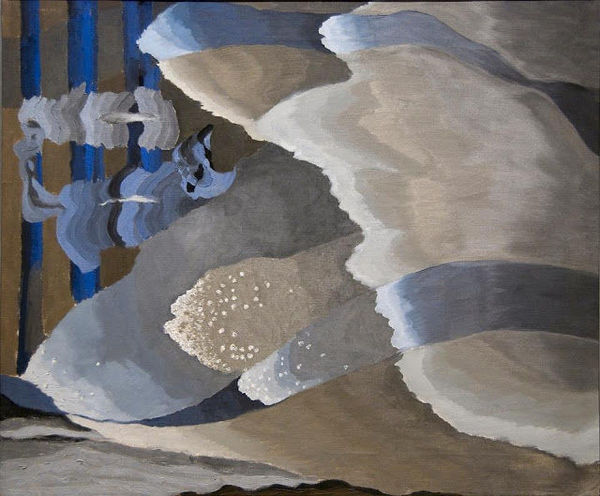 arthur-dove-reaching-waves-1929.jpg