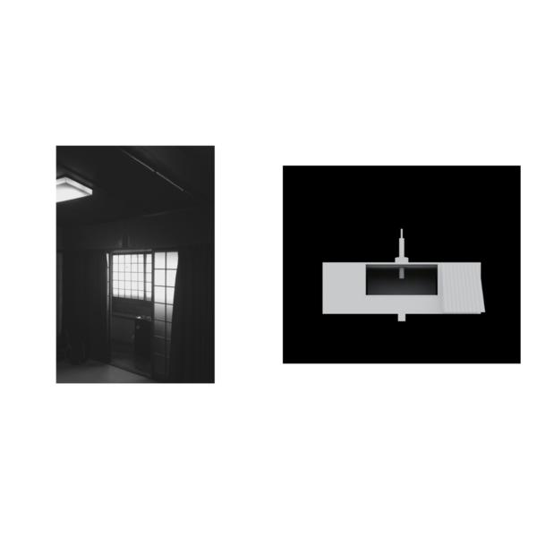 Studio David Klemmer