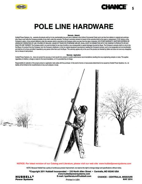 hubbell_catalog-pole_line_hardware.pdf